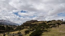 Cusco-102