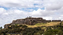 Cusco-101