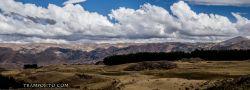 Cusco-115