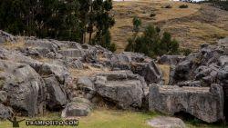 Cusco-129