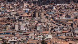 Cusco-134