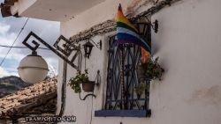 Cusco-138