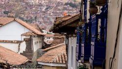 Cusco-144