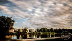 Summer-Ulm-III-109