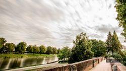 Summer-Ulm-III-202