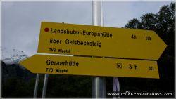 Zustieg-Geraer-Huette-02
