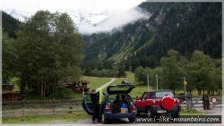 Zustieg-Geraer-Huette-01