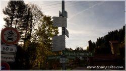 Zinken-Sorgschrofen-03