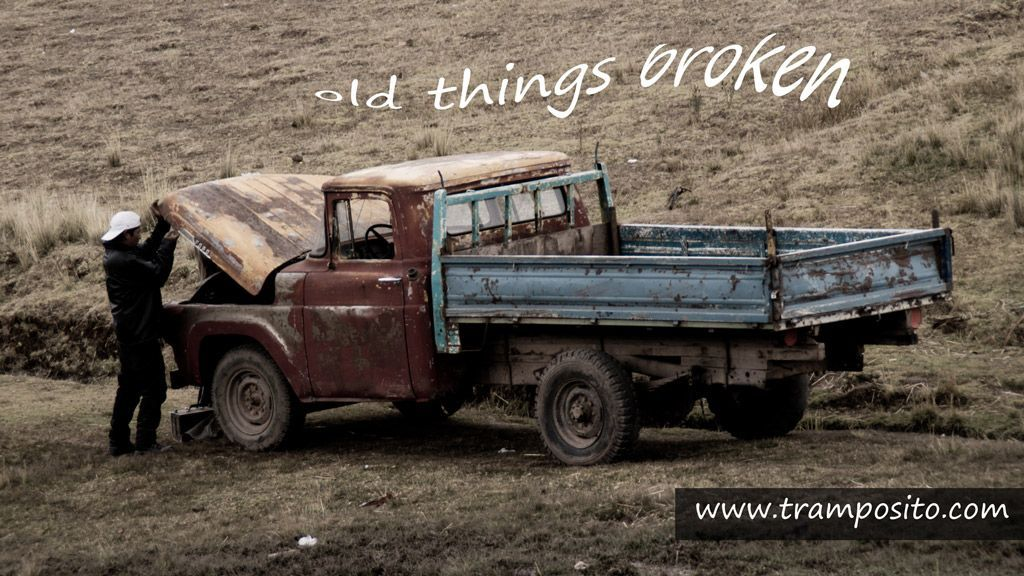the-old-truck-1024