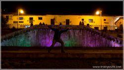 Cusco-at-night-02