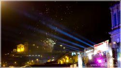 Cusco-at-night-06