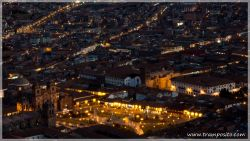 Cusco-at-night-19