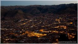 Cusco-at-night-20