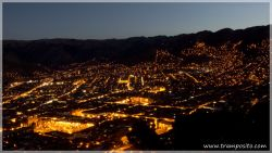 Cusco-at-night-22