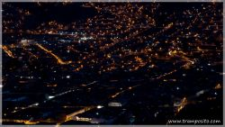 Cusco-at-night-23