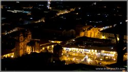Cusco-at-night-26