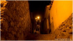 Cusco-at-night-27