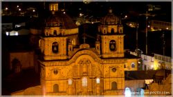 Cusco-at-night-31