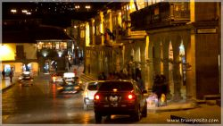 Cusco-at-night-33