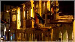 Cusco-at-night-34