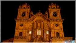 Cusco-at-night-39