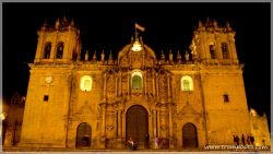 Cusco-at-night-38