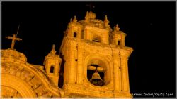 Cusco-at-night-41