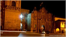 Cusco-at-night-42