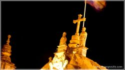 Cusco-at-night-46