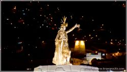 Cusco-at-night-48