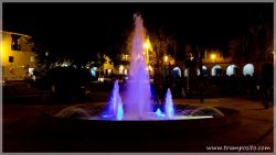 Cusco-at-night-49