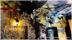 cuscos-cafesbars-15