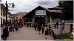 San-Pedro-Market-02