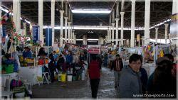 San-Pedro-Market-03