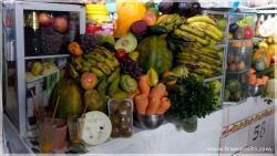 San-Pedro-Market-07