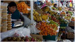 San-Pedro-Market-10