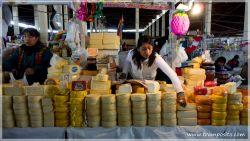 San-Pedro-Market-23