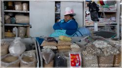 San-Pedro-Market-29