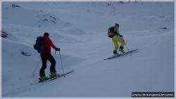 Schneegrubenspitze-05