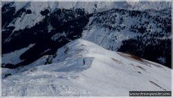 Schneegrubenspitze-11
