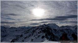 Schneegrubenspitze-20