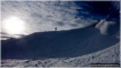 Schneegrubenspitze-22