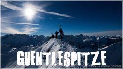 Guentelespitze0095