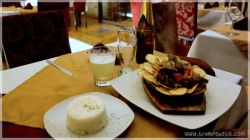 homage-on-peruvian-food-02