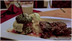 homage-on-peruvian-food-01