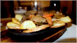 homage-on-peruvian-food-03