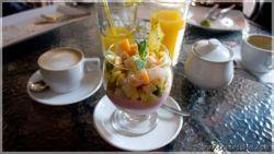 homage-on-peruvian-food-06