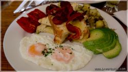 homage-on-peruvian-food-08