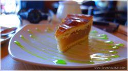 homage-on-peruvian-food-10