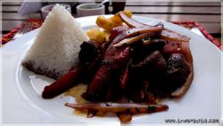 homage-on-peruvian-food-14